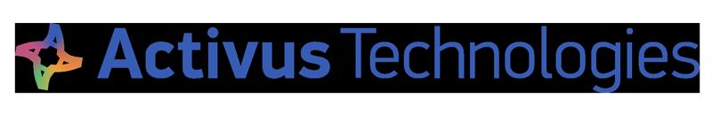 Activus Technologies Logo