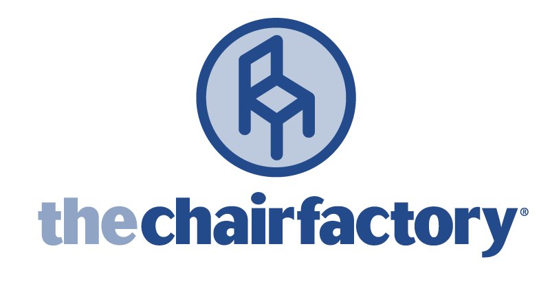 The Chair Factory Logo