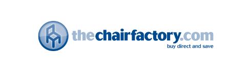 portfolio-thmb-chairfactory