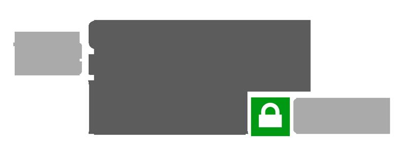 The Security Portal Logo