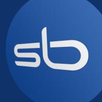 Shawn Beelman Logo